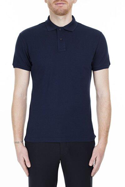 Polo T Shirt Erkek Polo Af1M0110112