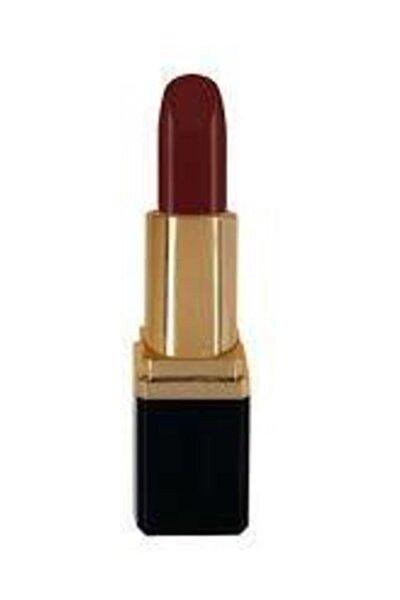 Ruj - Lipstick Classic No: 16