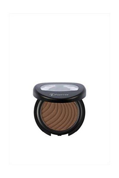 Göz Farı - Matte MoNo: Eyeshadow Chocolate Brown 4 g 8690604092871