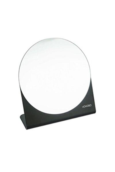 Yuvarlak Masa Üstü Ayna