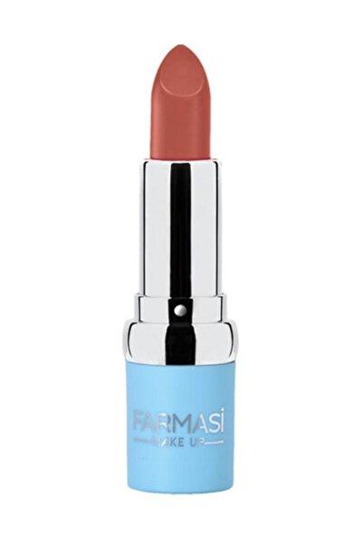 Mat Ruj - BB Lipstick Pure Nude No: 01 8690131769116