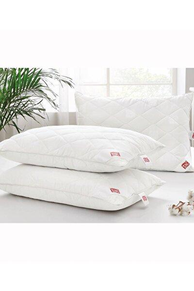 Tac Cottonsoft Yastık 50X70