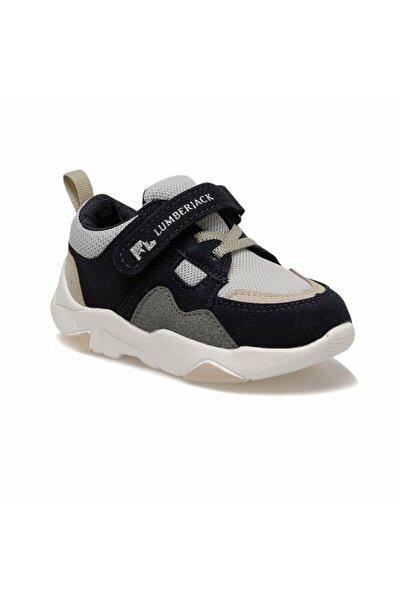 Sense Çocuk Spor Ayakkabı