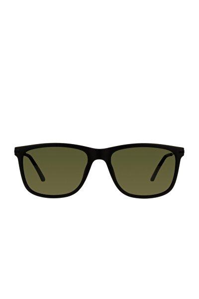 Erkek Güneş Gözlüğü GU035058