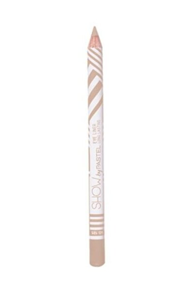 Show By Pastel Eye Liner 125 1.14g