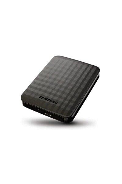 M3 500gb 2.5' Usb 3.0 Taşınabilir Disk (stshx-m500tcb) Eba Tv