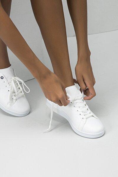 Kadın Sneaker Ayakkabı