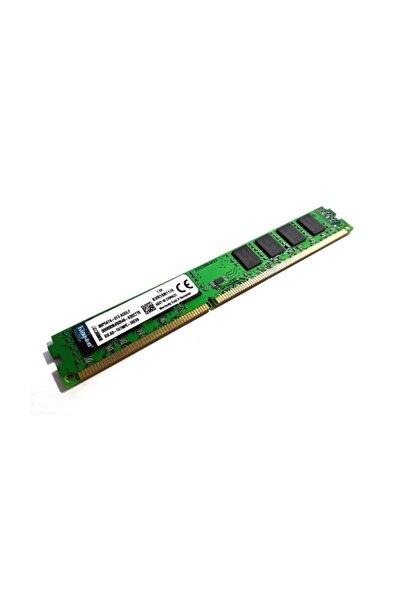 4 Gb Ddr3 1600 Mhz Pc3-12800 Masaüstü Pc Ram (kvr16n11/4)