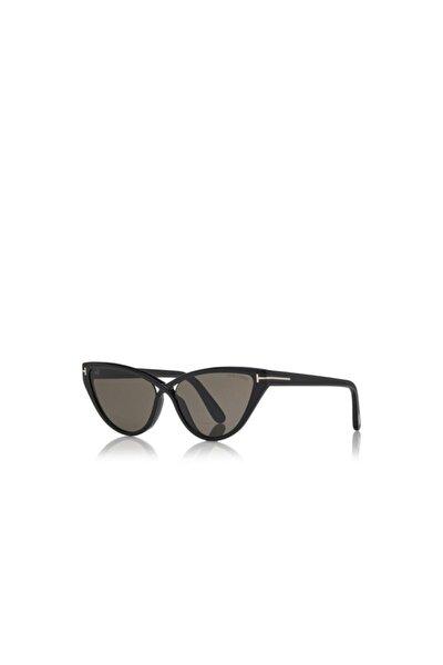 Kadın Güneş Gözlüğü Tf0740/s
