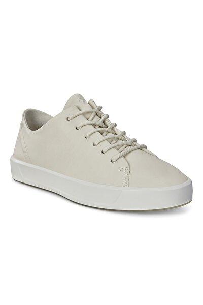 Kadın Sneaker Soft 8 W Shadow White Beyaz 450843