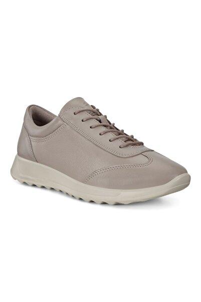 Kadın Sneaker Flexure Runner W Grey Rose Pembe 292333