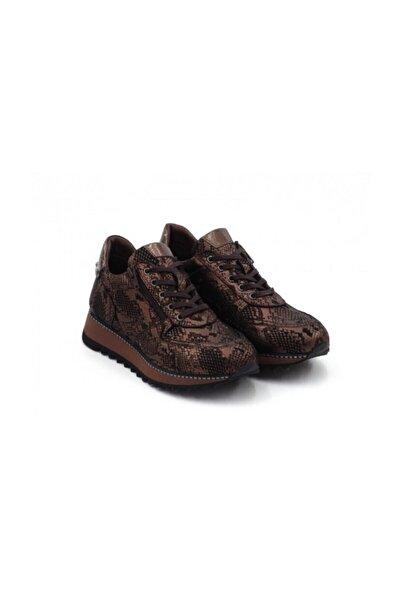 Kadın - Spor Ayakkabı & Sneaker