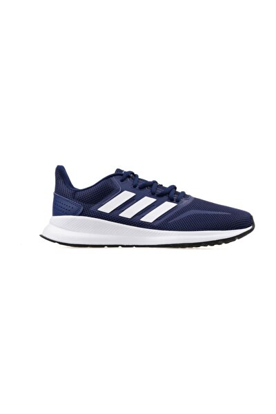 RUNFALCON Erkek Koşu Ayakkabısı