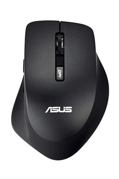 WT425 Kablosuz Siyah Mouse