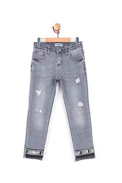 legandry kot pantolon