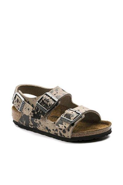 Mılano Kıds Sandalet Bst008267P01012