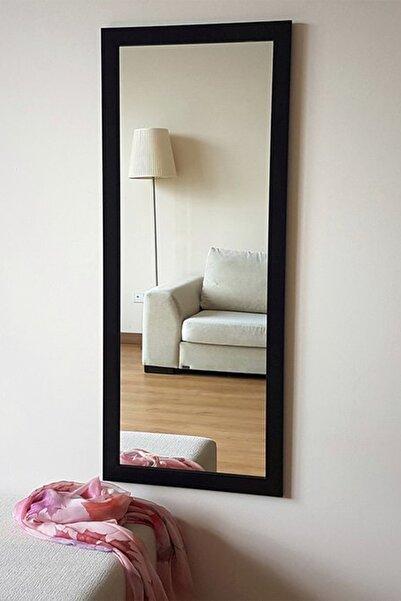 Neostill - 45X110 Cm Dekoratif Duvar Salon Ofis Boy Ayna A205