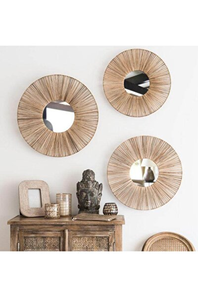 Paille Ayna-50 cm