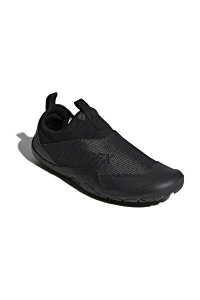 TERREX CC JAWPAW II Erkek Outdoor Ayakkabı