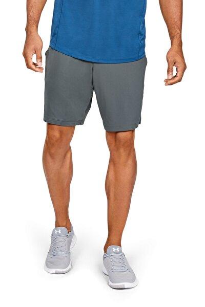 Erkek Spor Şort - Ua Mk-1 Shorts - 1306434-012