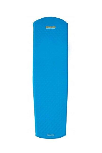 Pınguın Peak Şişme Mavi Mat  2215999