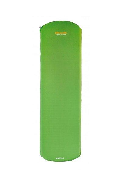 Sherpa 38 Şişme Yeşil Mat 2465020
