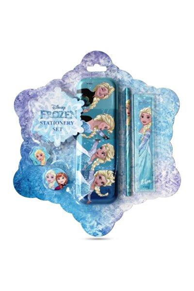 Frozen Boyama Seti 26lı