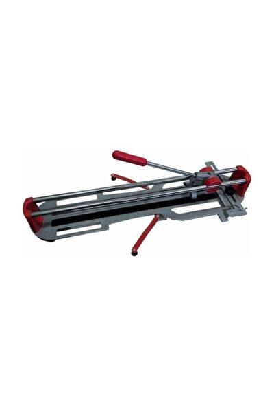Ms52551 Fayans Kesme Makinesi 50 Cm