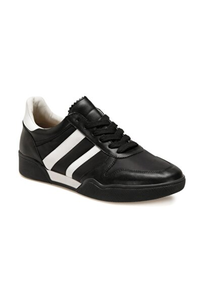 ATK412 Siyah Erkek Sneaker 100518417
