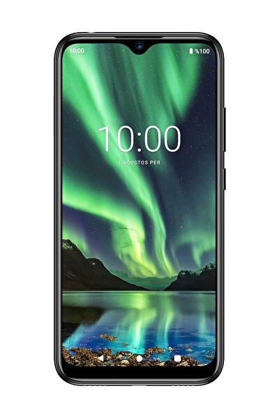 Via S 64 GB Uzay Siyahı Cep Telefonu (2 Yıl Casper Türkiye Garantili)