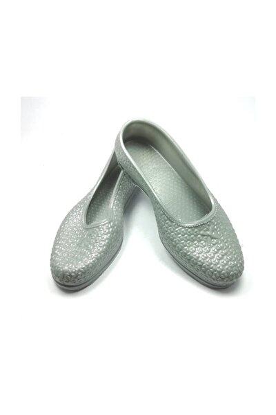 Marka Lastik Bağ-bahçe Deniz/havuz Ayakkabı
