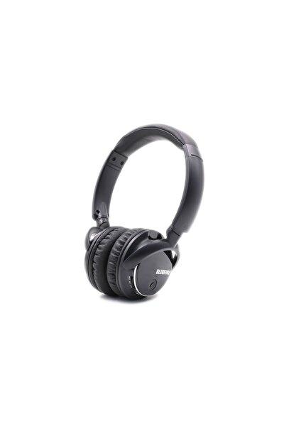 HW1 Extra Bass Bluetooth(4.2) Mikrofonlu Radyolu Mp3 Kulaklık