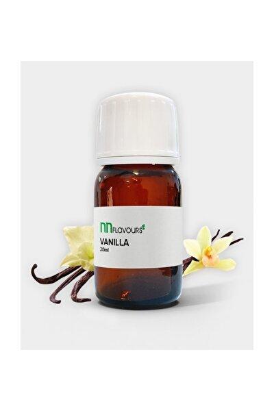 Vanilla (vanilya) Aroması 20ml