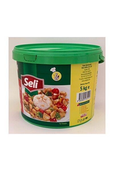 Tavuk Toz Bulyon 5 Kg