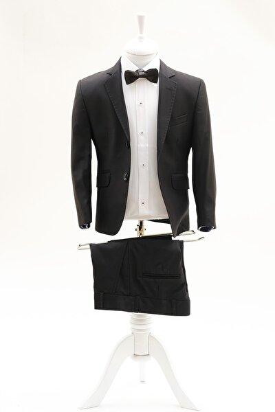 Ceket Pantolon Takım Elbise