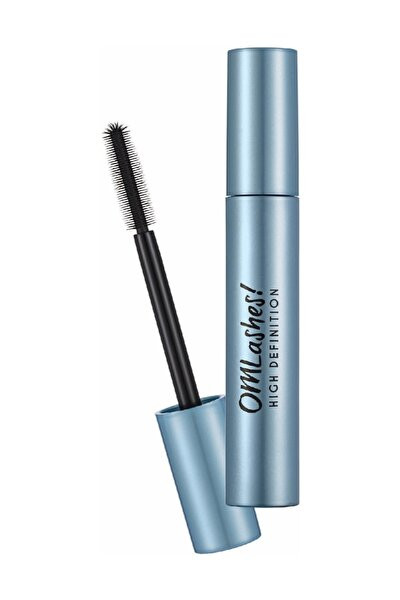 Maskara - OMLASHES High Definition Mascara  8690604539062