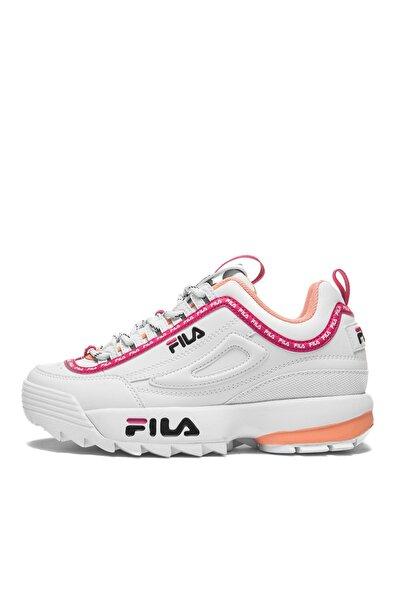 Kadın Sneaker - 1010748_92U