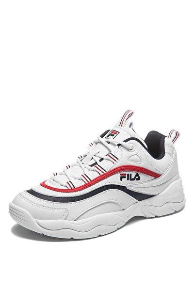 Kadın Sneaker - 1010562_150