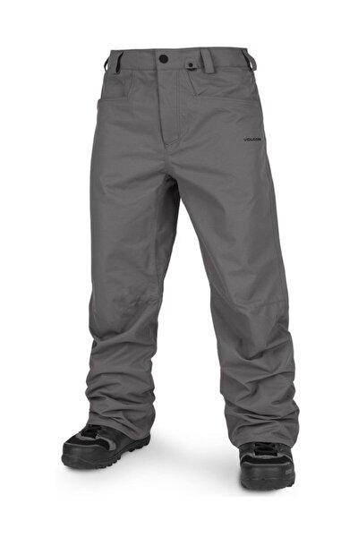 Carbon Chr Erkek Snowboard Pantolon