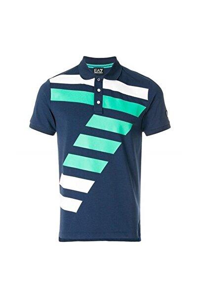Kadın Slim Fit Polo T-shirt 3zpf81_pj20z_1554