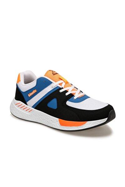 FABRUS M Beyaz Erkek Sneaker Ayakkabı 100518537