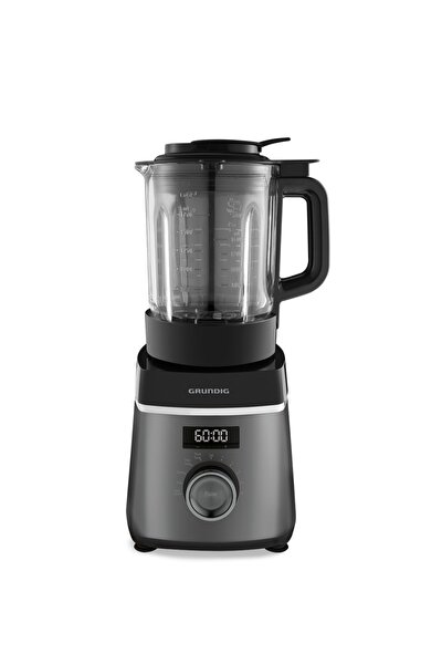 CB 8760 Professional Line Soup Maker ve Blender - Çorba Makinesi