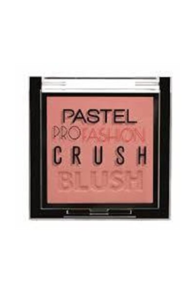 Allık - Crush Blush No:303 8690644301032