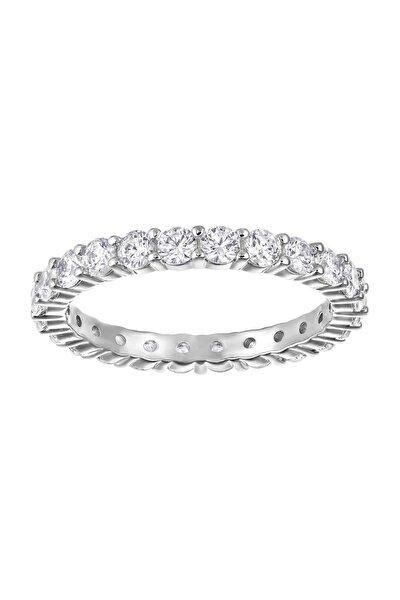 Kadın Yüzük Vittore:Ring Xl Czwh/Rhs 52 5257465