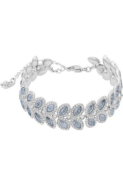 Kadın Bilezik Baron:Bracelet Cryblsh/Rhs M 5074352