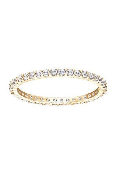 Yüzük Vittore:Ring Czwh/Gos 52 5531164