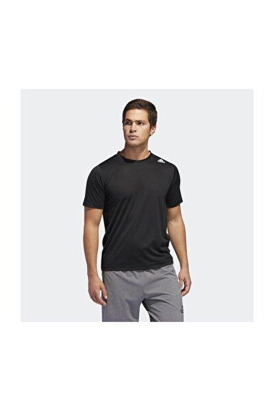 Dw9825 Fl_spr Z Ft 3st Erkek T-shirt