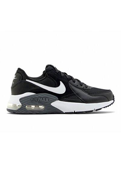 Wmns Air Max Excee Kadın Günlük Ayakkabı Cd5432-003