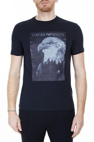 T Shirt Erkek T Shirt S 6G1T77 1J19Z 0922 S 6G1T77 1J19Z 0922