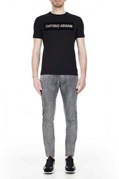 J10 Jeans Erkek Kot Pantolon S 6G1J10 1D6Mz 0644 S 6G1J10 1D6MZ 0644